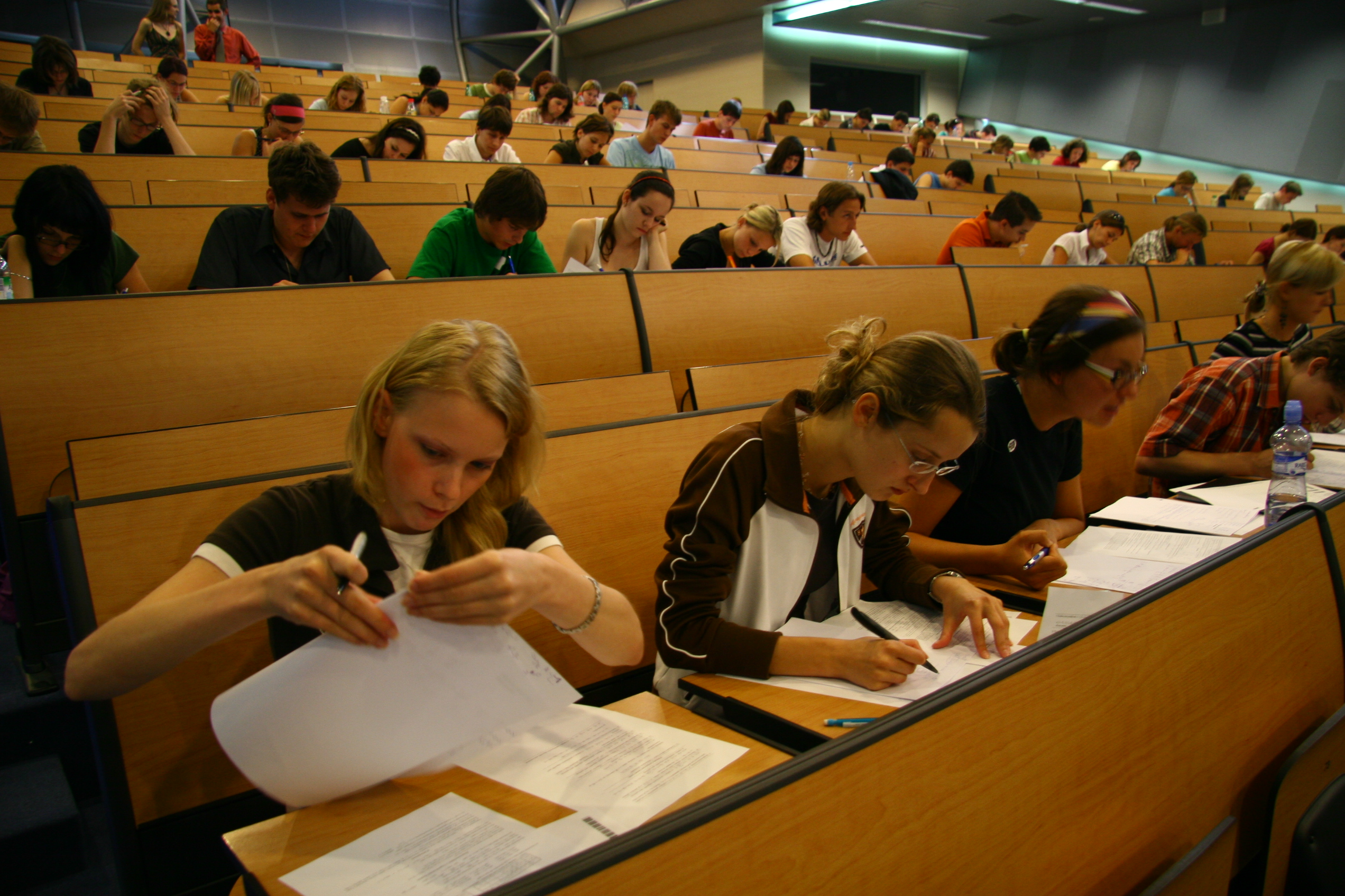 Online dissertation bonn